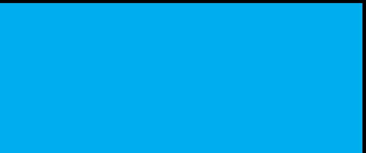 Dugnadalliansen